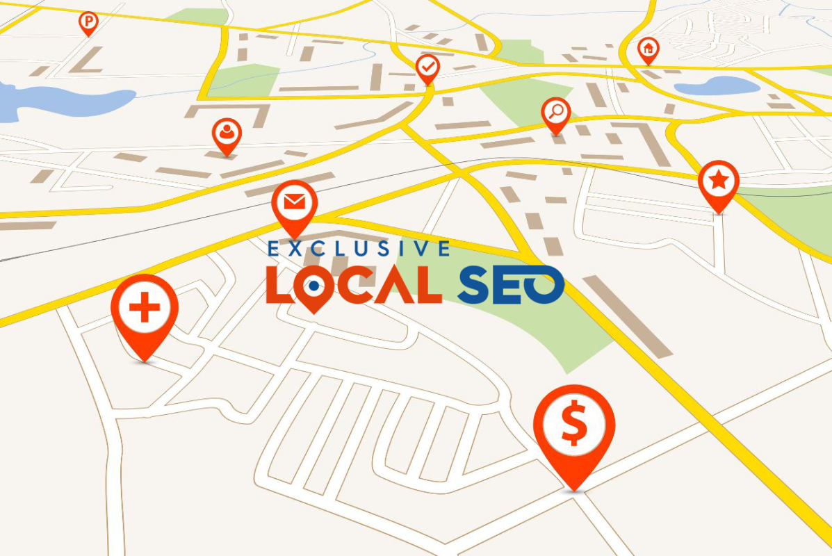 Exclusive Local SEO