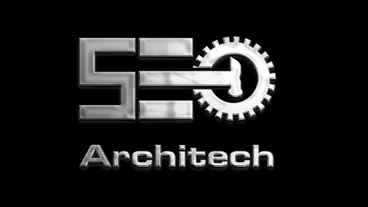 SEO Architech - Local SEO Company