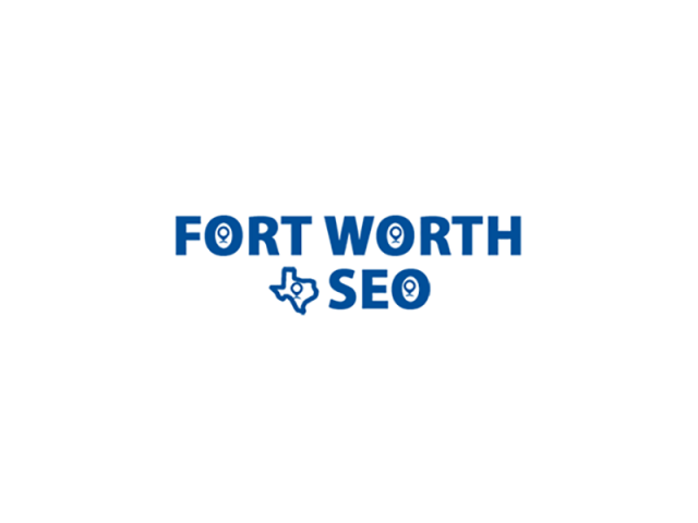 Fort Worth TX SEO
